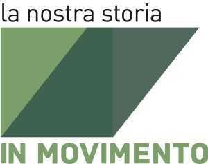 logo_movimento_