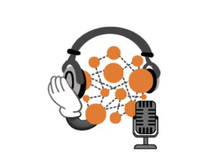 #ilmondochesarà: ascolta la puntata di RadioIncolla